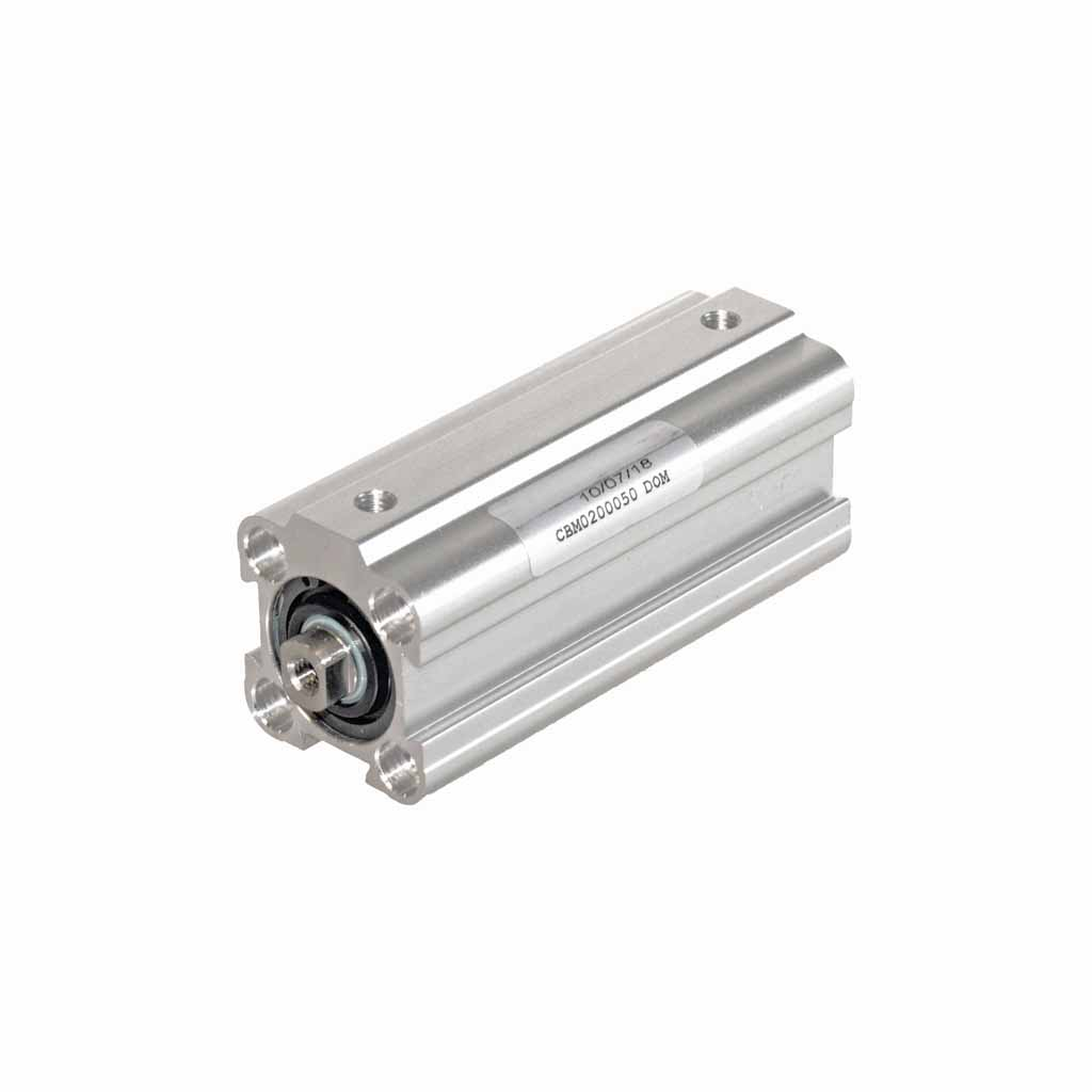 CB series pneumatic cylinder