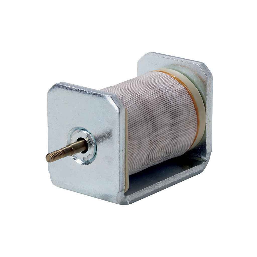 Kendrion LCL-C solenoid