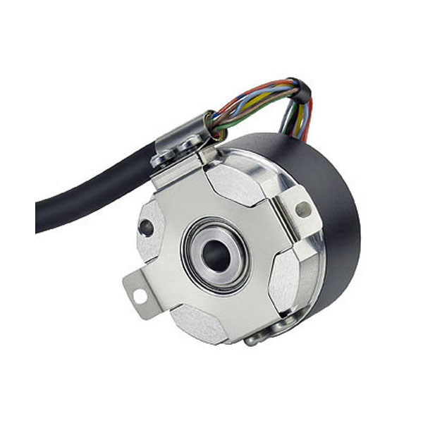 Hengstler AD35 absolute rotary encoder