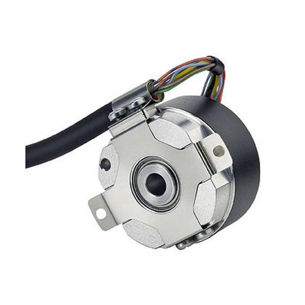 Hengstler AD35 absolute rotary encoder