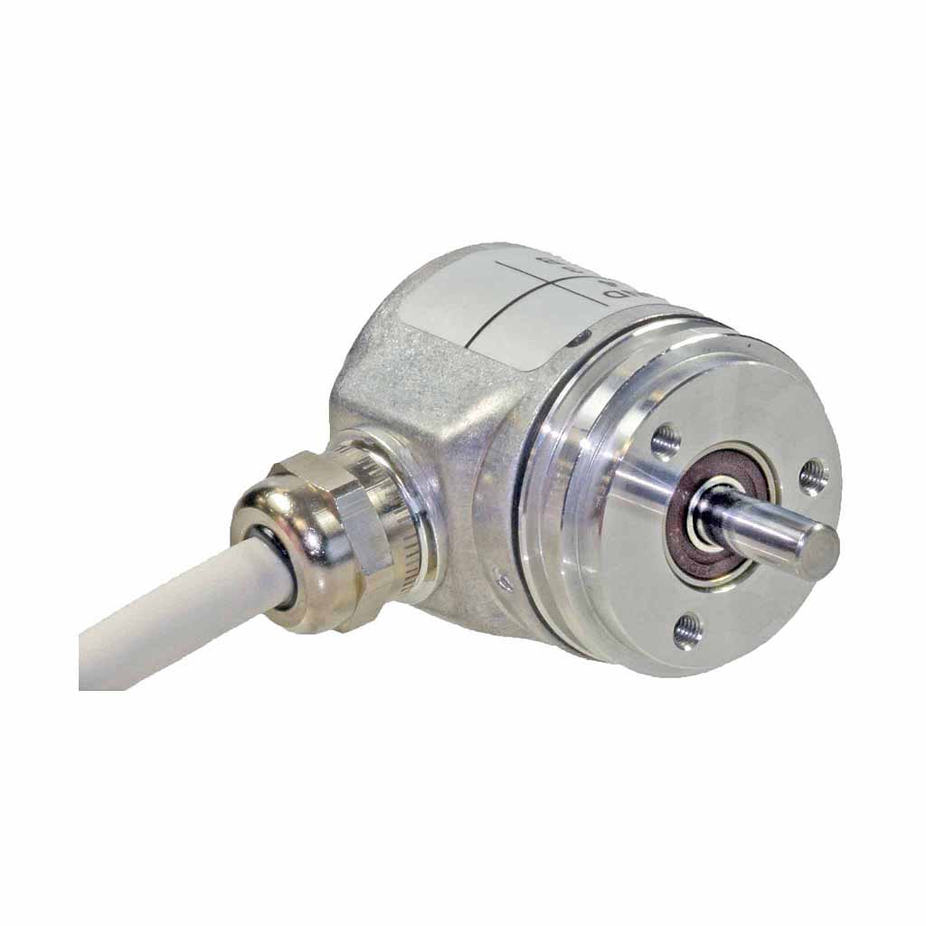 Hengstler RI30-O incremental encoder