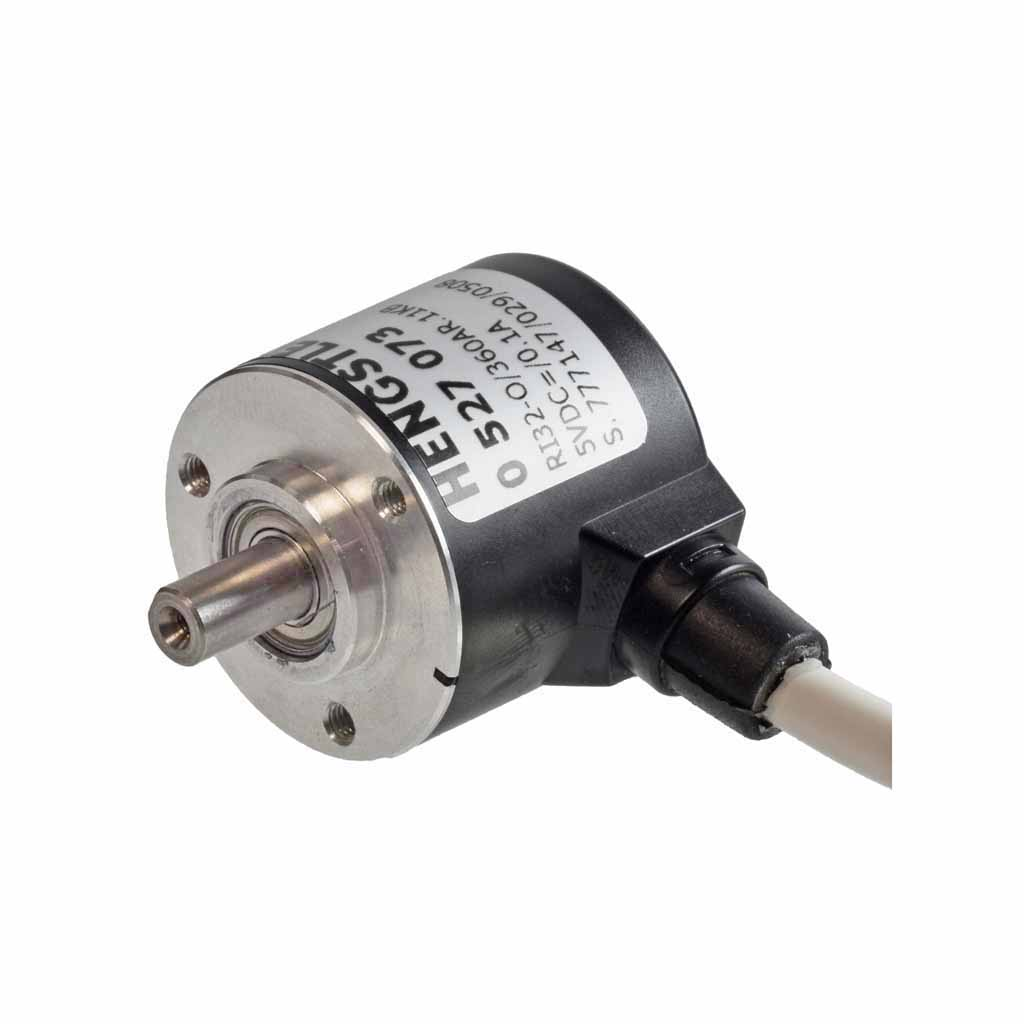 Hengstler RI32-O incremental encoder