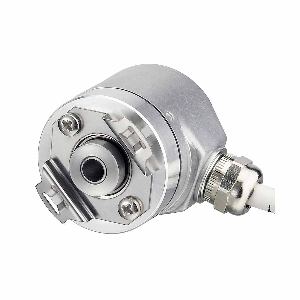 Hengstler RI36-H incremental encoder