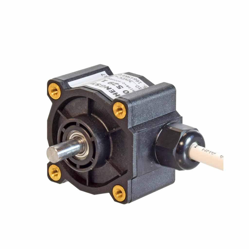 Hengstler RI38-O incremental encoder