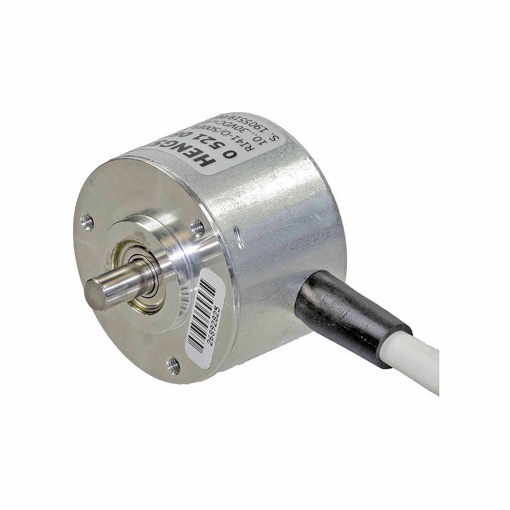 Hengstler RI41-O incremental encoder