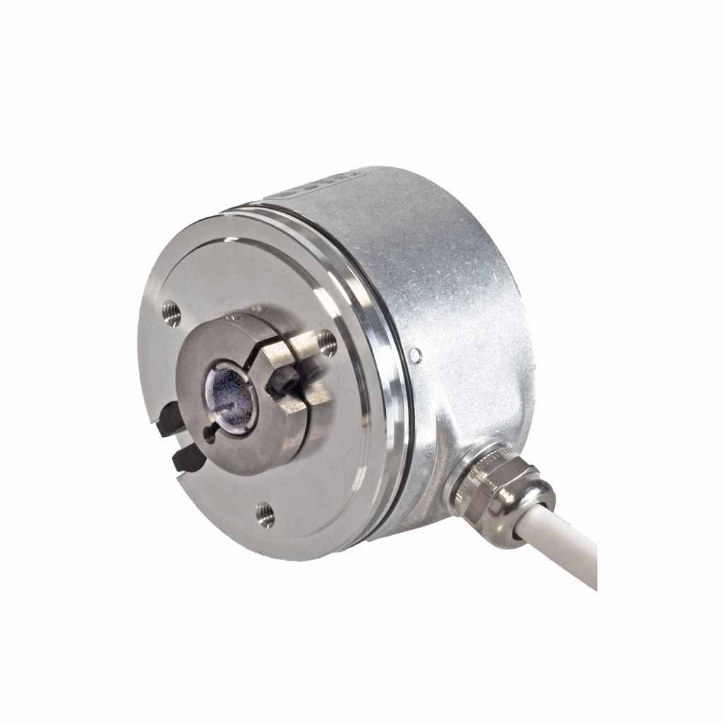 Hengstler RI58-D incremental encoder