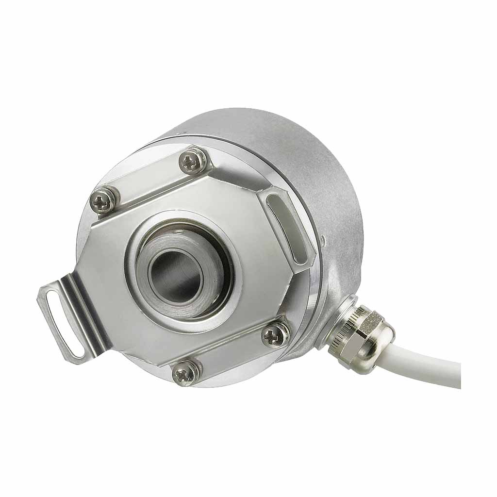 Hengstler RI58-F incremental encoder
