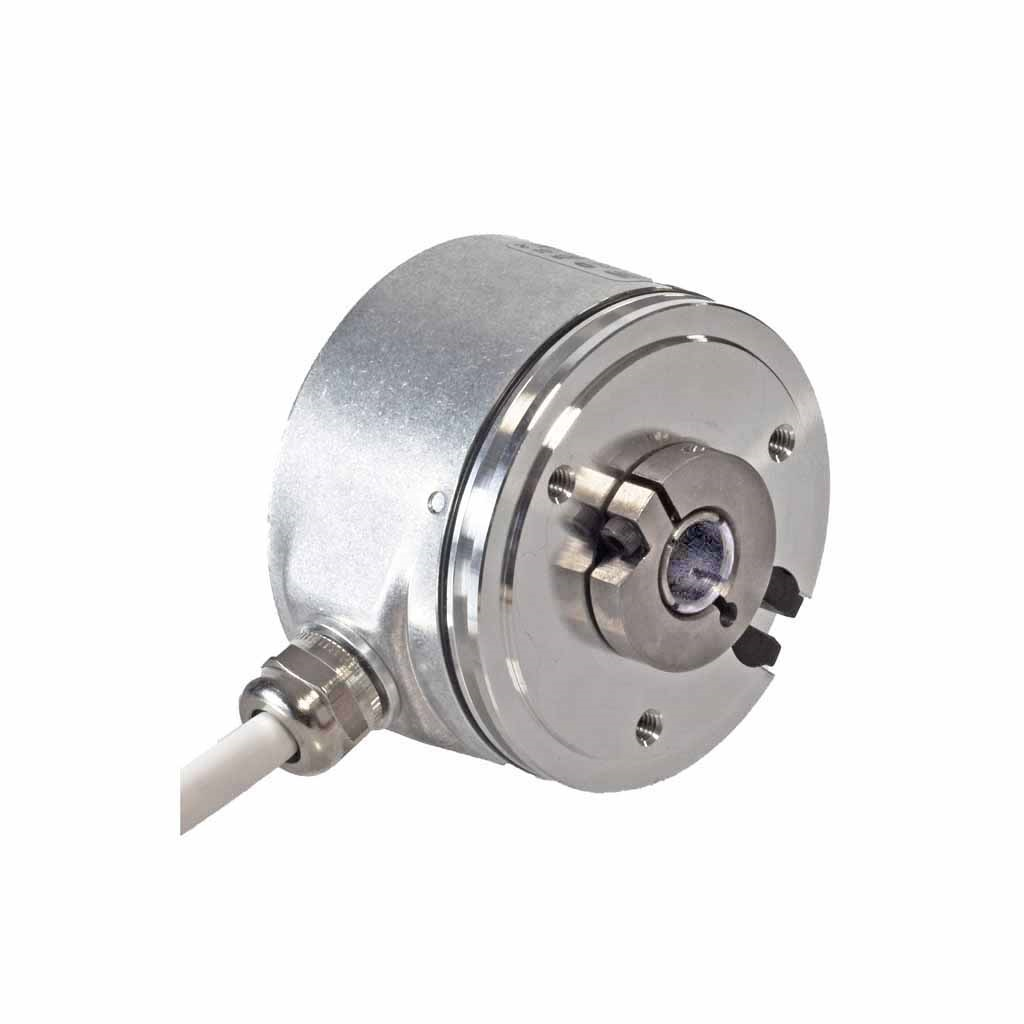 Hengstler RI58-G incremental encoder