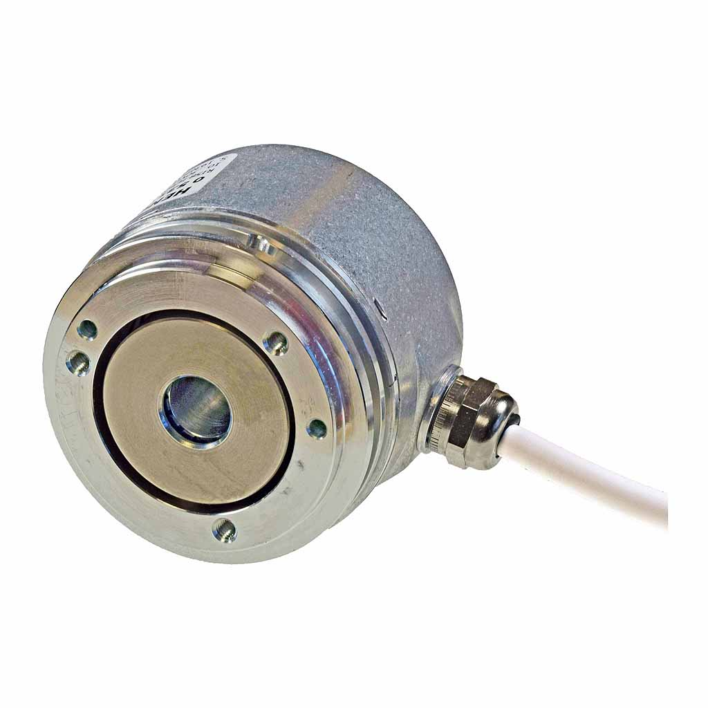 Hengstler RI58-H incremental encoder
