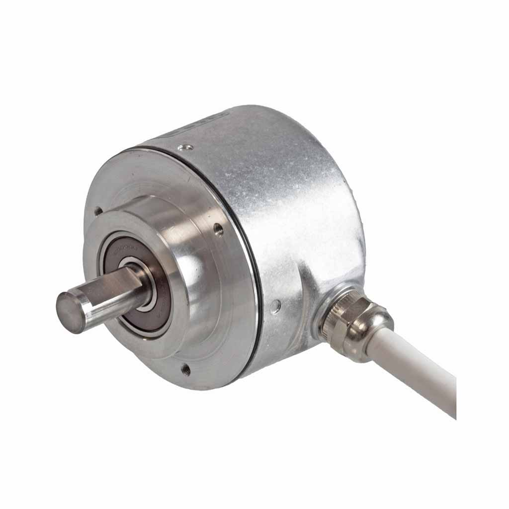 Hengstler RI58-O incremental encoder