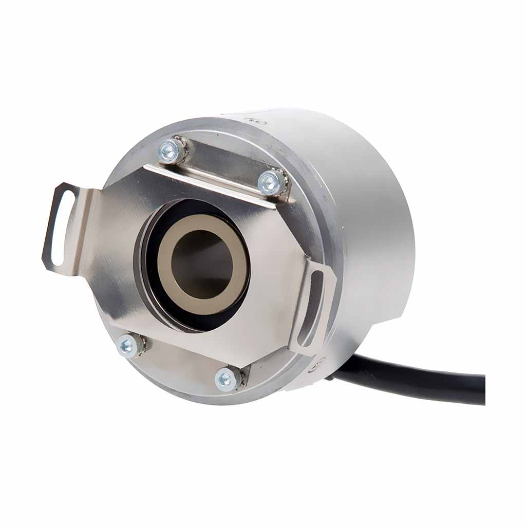 Hengstler RI64 incremental encoder