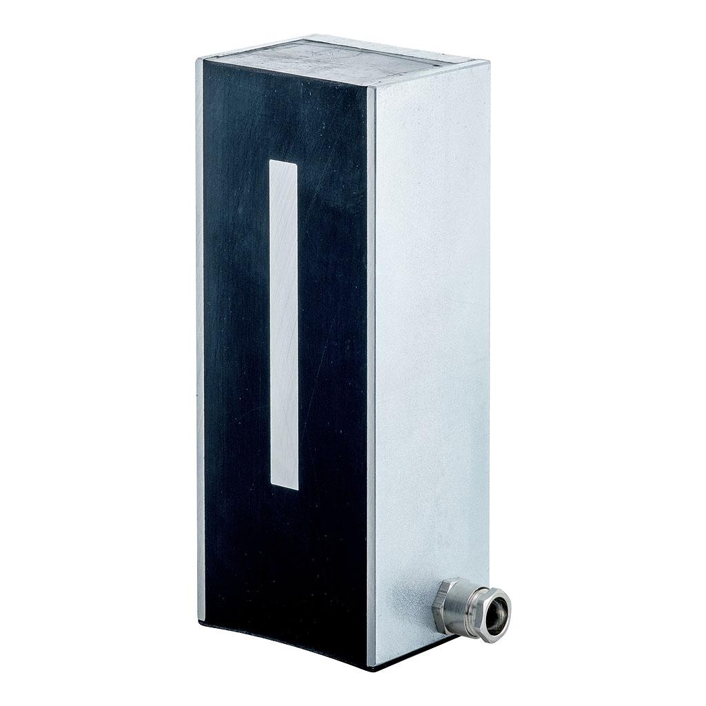 Kendrion 03101 holding magnet