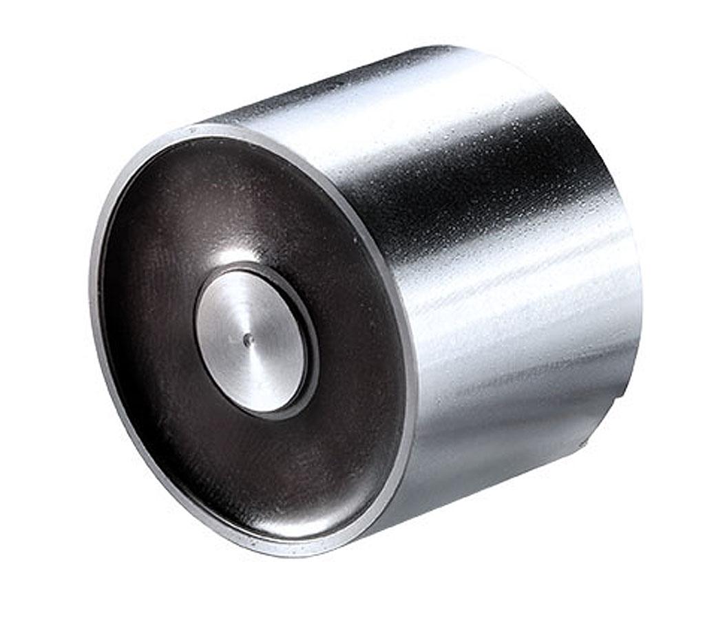 Kendrion 01320 holding magnet