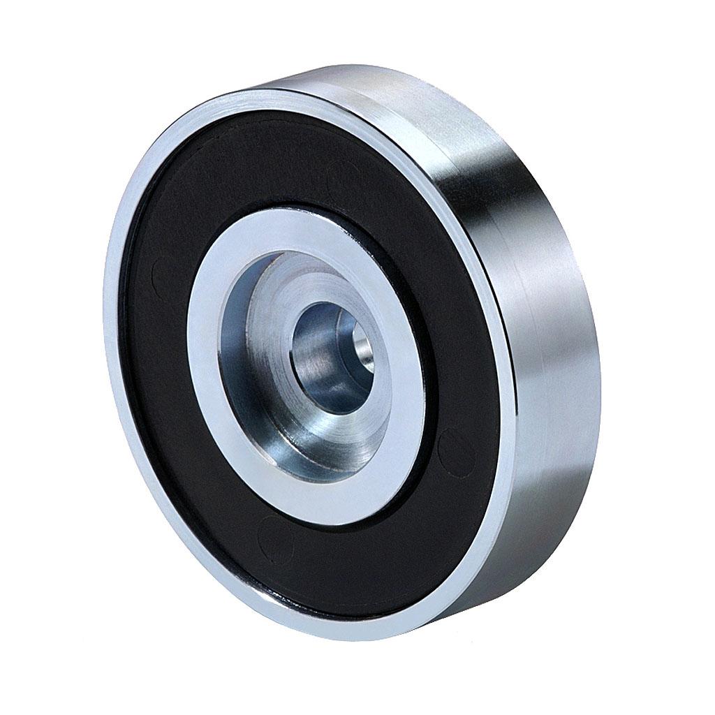 Kendrion 10331 holding magnet