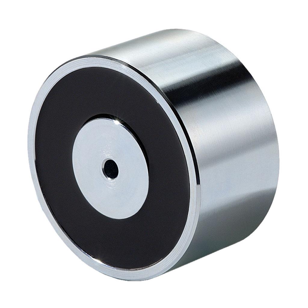 Kendrion GTB holding magnet