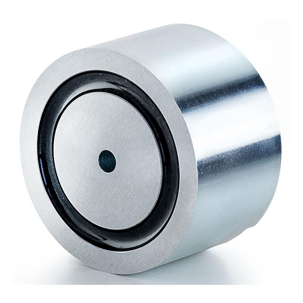 Kendrion GTH holding magnet