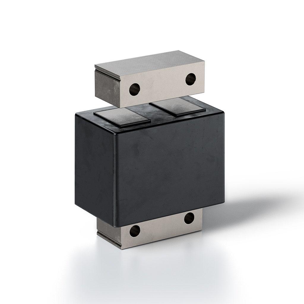 Kendrion OAC series vibrating solenoid