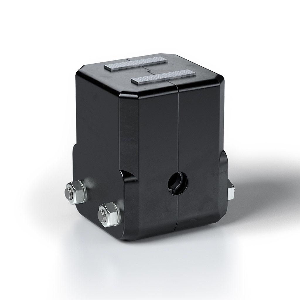 Kendrion OSR series shaker solenoid