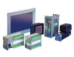 Kuhnke electronics