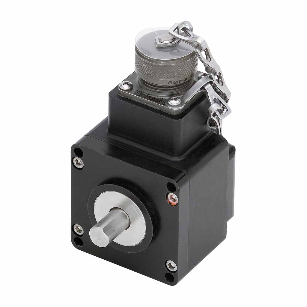 NorthStar HD20 incremental encoder