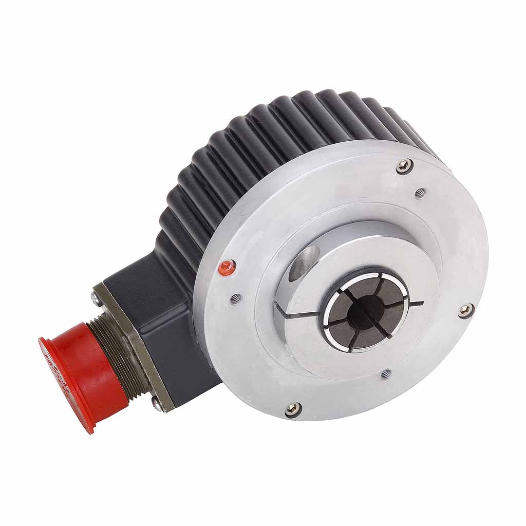 NorthStar HSD38 incremental encoder