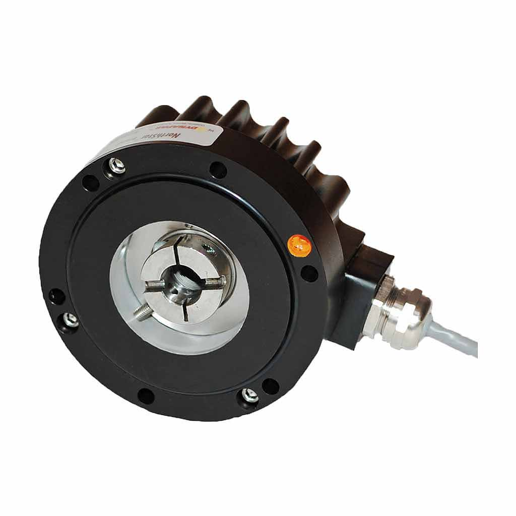NorthStar HSD44 incremental encoder