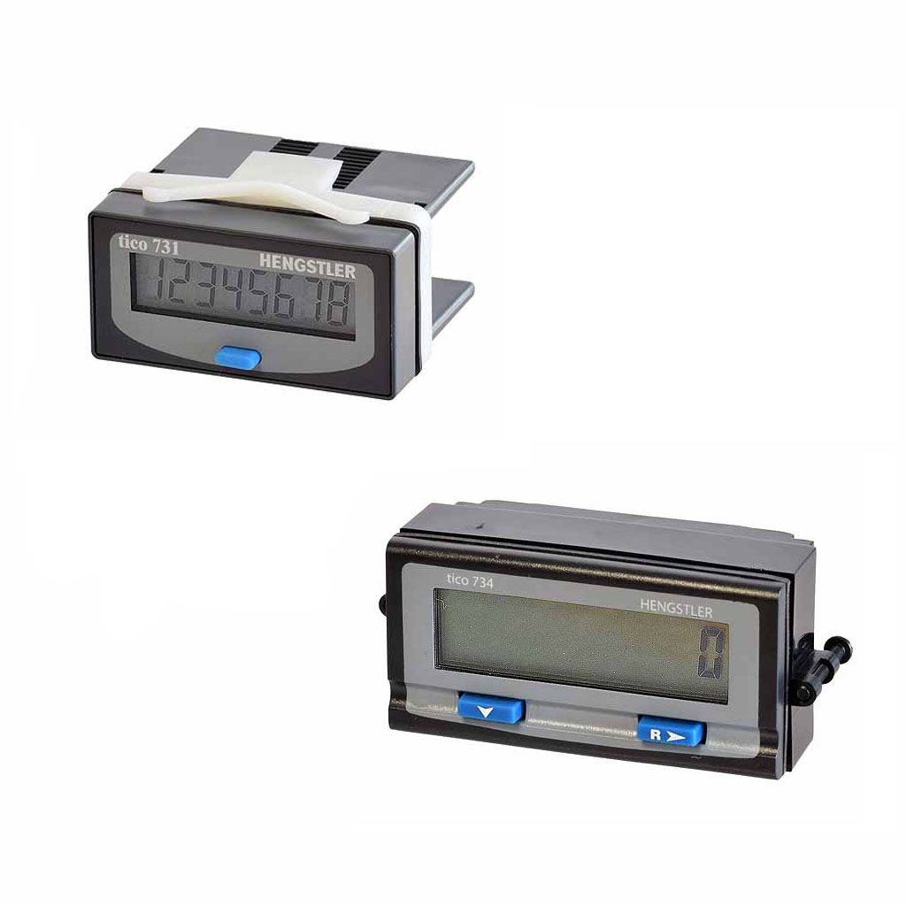 timers-counters.jpg